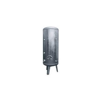 Werksneue Druckwasserbehälter aus Edelstahl