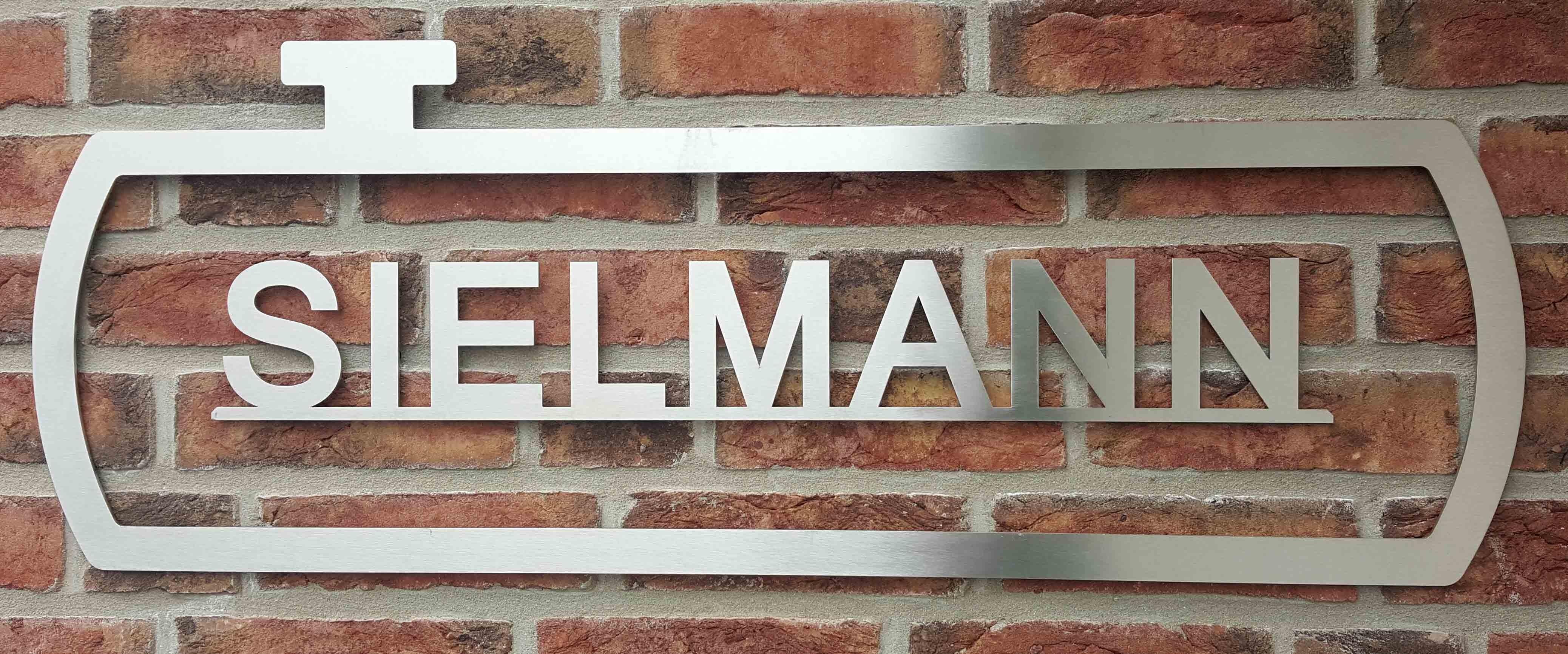1 - Sielmann